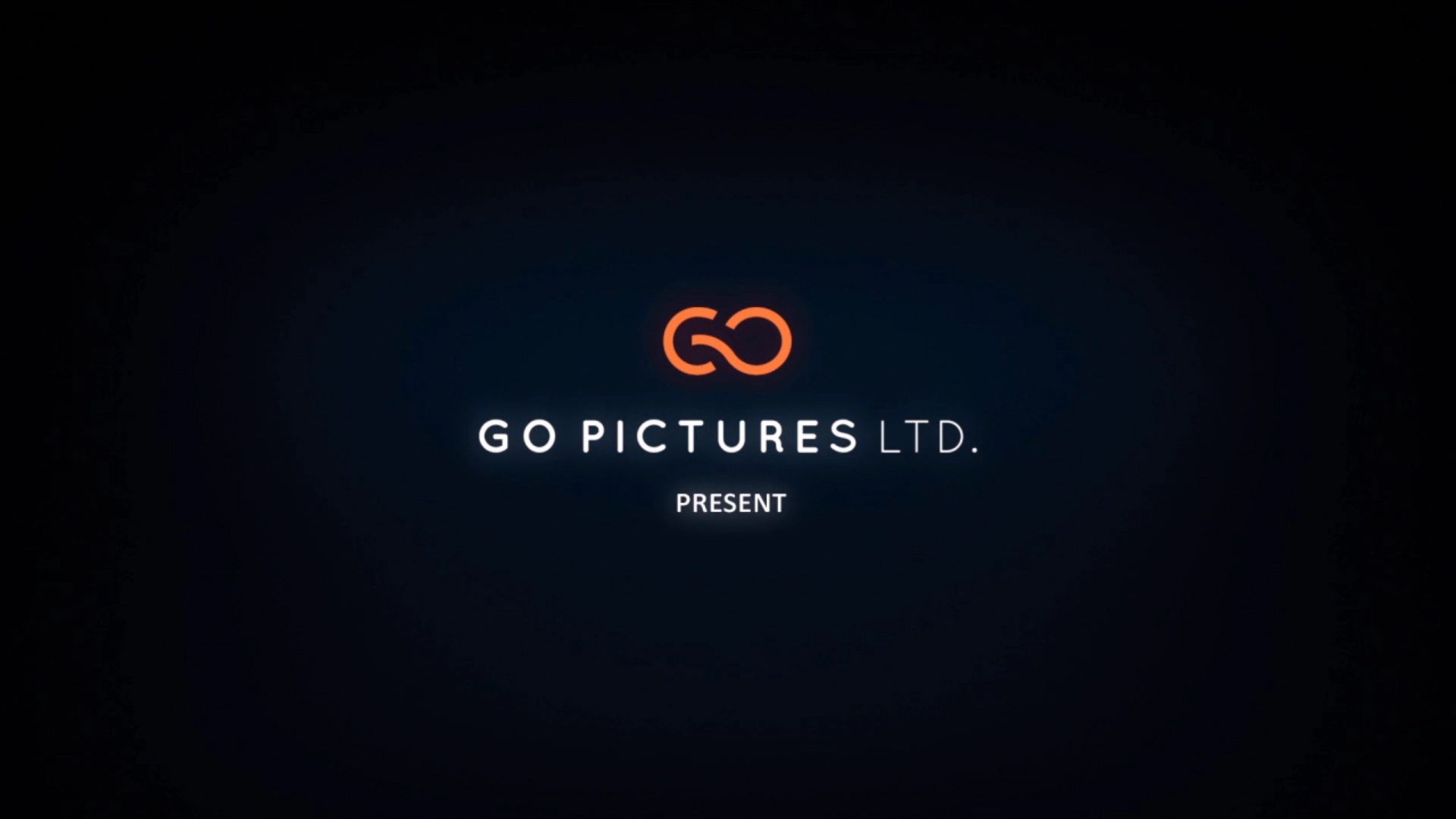 GO Pictures Showreel 2015-2016